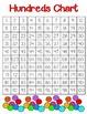POP {A Math Game}