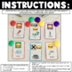 POP THE PIG, GAME COMPANION, ARTICULATION (SPEECH & LANGUAGE THERAPY)