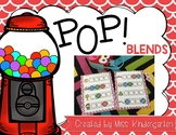 POP! {blends game}