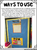POW: Problem of the Week (Multi-Step Challenge Math for Older Kids) YEARLONG!