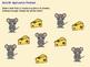 POWER POINT Slides: ENY Kindergarten Module 3, Topic E lessons 16-19!