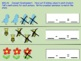 POWER POINT Slides: ENY Kindergarten Module 4, Topic D lessons 19-24!