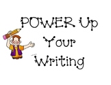 POWER Writing Strategies