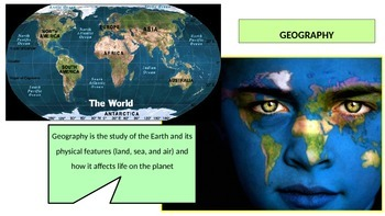 x POWERPOINT: Global Studies Review for New York State Regents Exam 8-13-2013