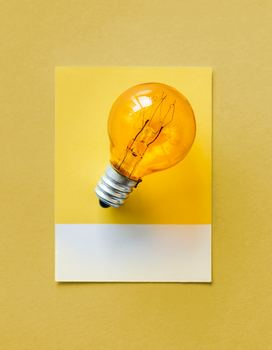 Podcast on Types of Innovation