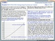PPLG QARR Test-Prep Bell-Ringer Templates