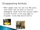 PPT- 6 Simple things Kids can do to Save the Earth
