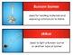 PPT - Lab Equipment and Quiz