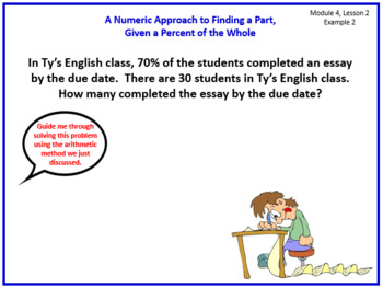PPT Lessons for Eureka Math (Engage NY) 7th Grade Module 4