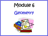 PPT Lessons for Eureka Math (Engage NY) 7th Grade Module 6