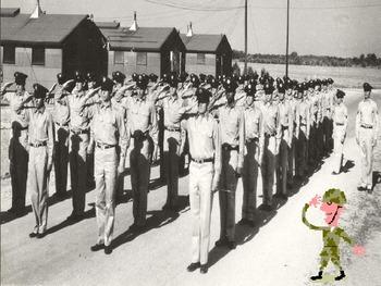 PPT: World War II- Women at Work