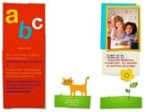 PPVT Brochure