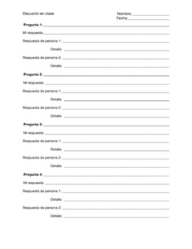PQA Accountability Form