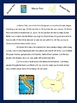 Revise and Edit  Marco Polo Task Cards Activity