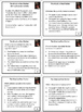 PRACTICE The Attack on Pearl Harbor Task Cards Activity