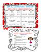 PRE-K Lesson Plans MONTH 8 Bundle by GBK!!!! New!!