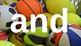 PRE-Kindergarten Dolch Sight Words Powerpoint - SPORTS THEME
