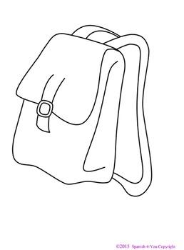 K - 3RD - PRELIMINARY LESSON WITH PREMIUM CONTENT