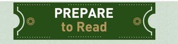 PREPARE Reading Strategy