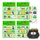PRESCHOOL: St. Patrick's Day Vocabulary Bingo