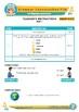 PRESENT SIMPLE - 2 x English Grammar Speaking Activities