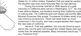 History PRESIDENT JAMES POLK -GOLD RUSH worksheet 5 Read C