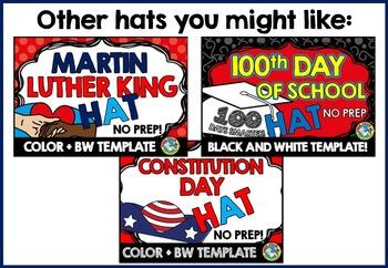 CONSTITUTION DAY CRAFT (CONSTITUTION DAY ACTIVITY) CONSTITUTION DAY KINDERGARTEN