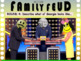 PRESIDENTS' DAY (GEORGE WASHINGTON EDITION) Interactive Family Feud! w/ handouts