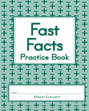 Fast Facts: Practice Book