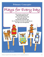 Plays for Every Day