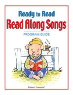 Read Along Songs