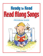 Read Along Songs