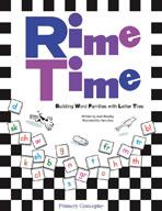 Rime Time