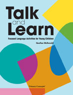 Talk and Learn