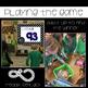 PRIMARY MATH MEGA BUNDLE Bank It Projectable Games
