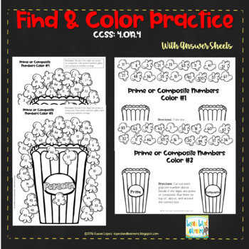PRIME and COMPOSITE NUMBERS SORT & PRINT & GO