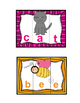 PRINTABLE 3 Letter Word Puzzles