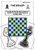 Printable Clipart - Chess rules