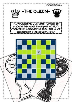 photo relating to Printable Chess Rules identify Printable Clipart - Chess recommendations