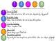 PRISM Maths Concept