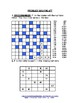 PROBLEM SOLVING ACTIVITIES - BOOK #4 (76-100)