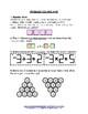 PROBLEM SOLVING ACTIVITIES - BOOK #5 (101-125)
