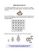 PROBLEM SOLVING ACTIVITIES - BOOK #6 (126 - 150)