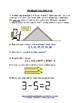 PROBLEM SOLVING ACTIVITIES - BOOK #7 (151-175)