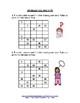 PROBLEM SOLVING ACTIVITIES - BOOK #8 (176-200)