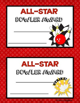 PROJECT BASED LEARNING ACTIVITY: PLAN A BOWLING PARTY  Math, Reading, Technology