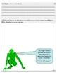 DNA, Mutant X Academy, Genetics Project, DNA Mutations, fu