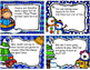 PRONOUNS- Task Cards or Grammar Center or Scoot Game