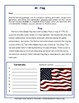 PROOFREADING PRACTICE • FIND AND FIX: SOCIAL STUDIES