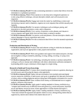 P.S. Be Eleven by Rita Williams-Garcia chapter-by-chapter inference questions